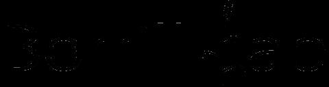Borrill lab